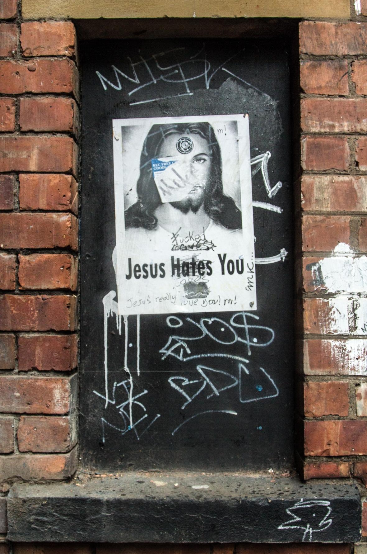 religious conflict.jpg